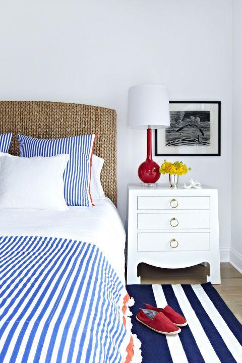 40 Easy Bedroom Makeover Ideas Diy Master Bedroom Decor