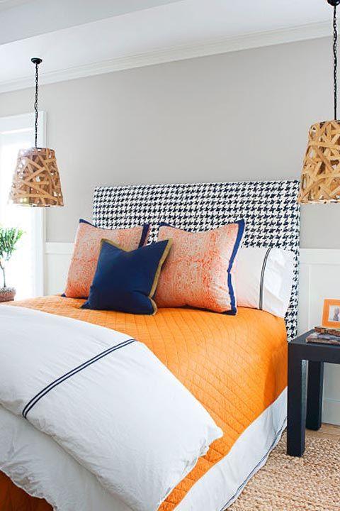 40 Easy Bedroom Makeover Ideas DIY Master Bedroom Decor On A Budget Delectable Budget Bedrooms Set Remodelling
