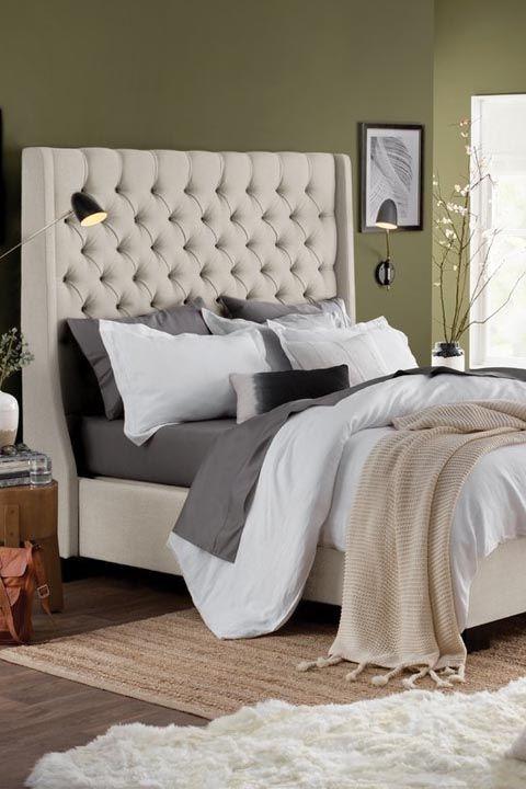 1500495908-bedroom-rug.jpg?crop=1 Diy Master Bedroom Decorating Ideas on