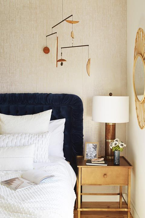 31 Easy Bedroom Makeover Ideas Diy Master Bedroom Decor On A Budget
