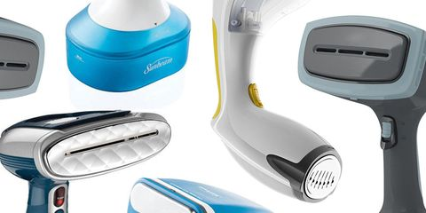 10 Best Handheld Clothes Steamers For 2019 Top Expert Reviewed
