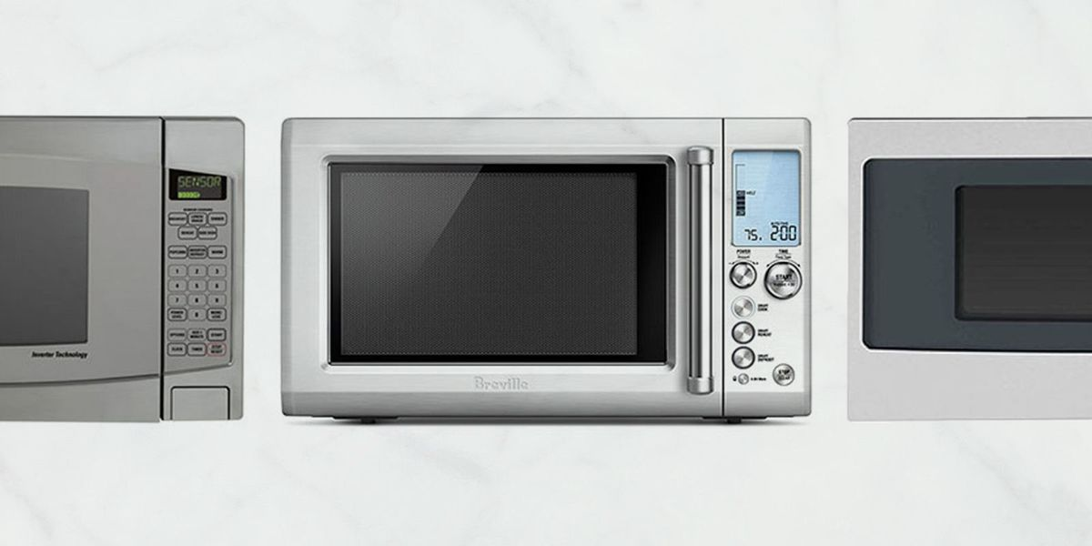 Top 10 Best Rated Over the Range Microwaves 2020 - Tade ... |Best Rated Microwave Ovens