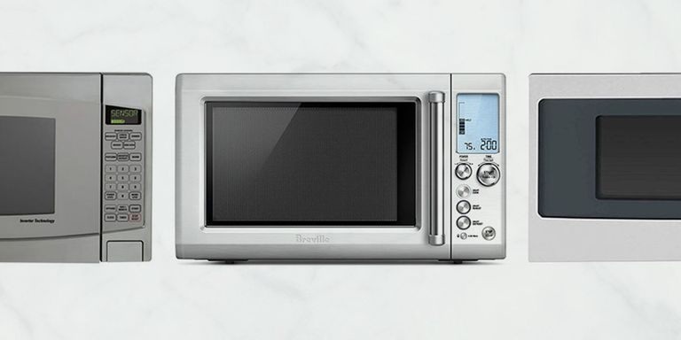 slate ge microwaves profile microwave big ovens countertop oven product