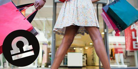 Leg, Human leg, Thigh, Street fashion, Fashion, Footwear, Pink, High heels, Shoe, Human body,
