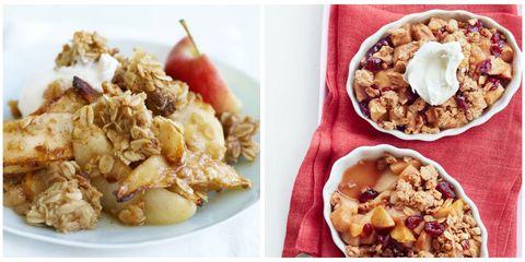 15 Best Apple Crisp Recipes To Make This Fall Easy Apple Crisp Recipes