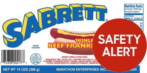 Bockwurst, Sausage, Font, Sausage bun, Knackwurst, Frankfurter würstchen, Morteau sausage, Bratwurst, Debrecener, Vienna sausage,