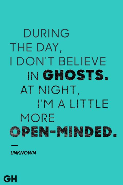 60 Spooky Halloween Quotes Best Halloween Sayings Delectable Love Spell Quotes