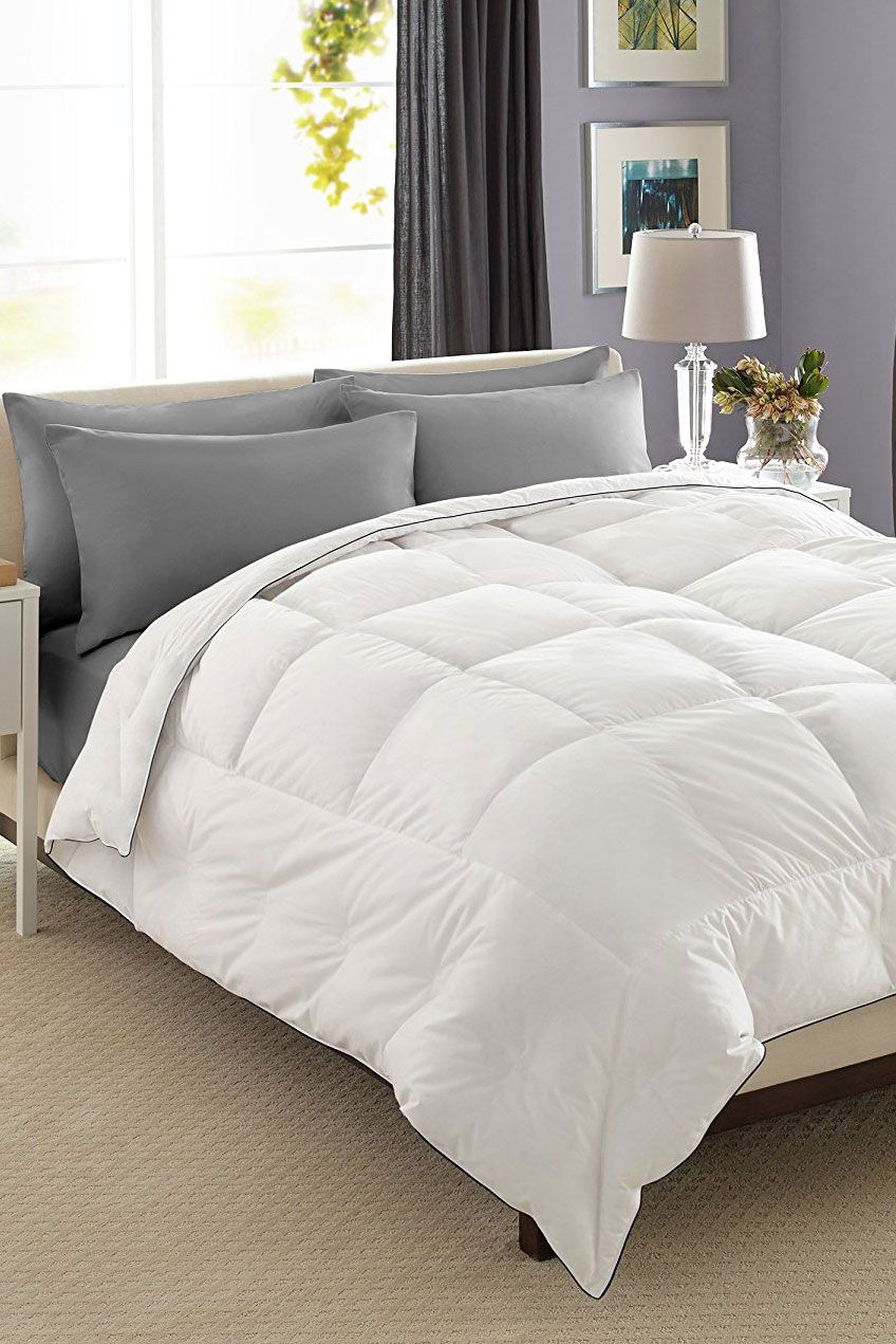 comforter nc the down coast bedding pacific whitecord mv allerrest prod allergy image