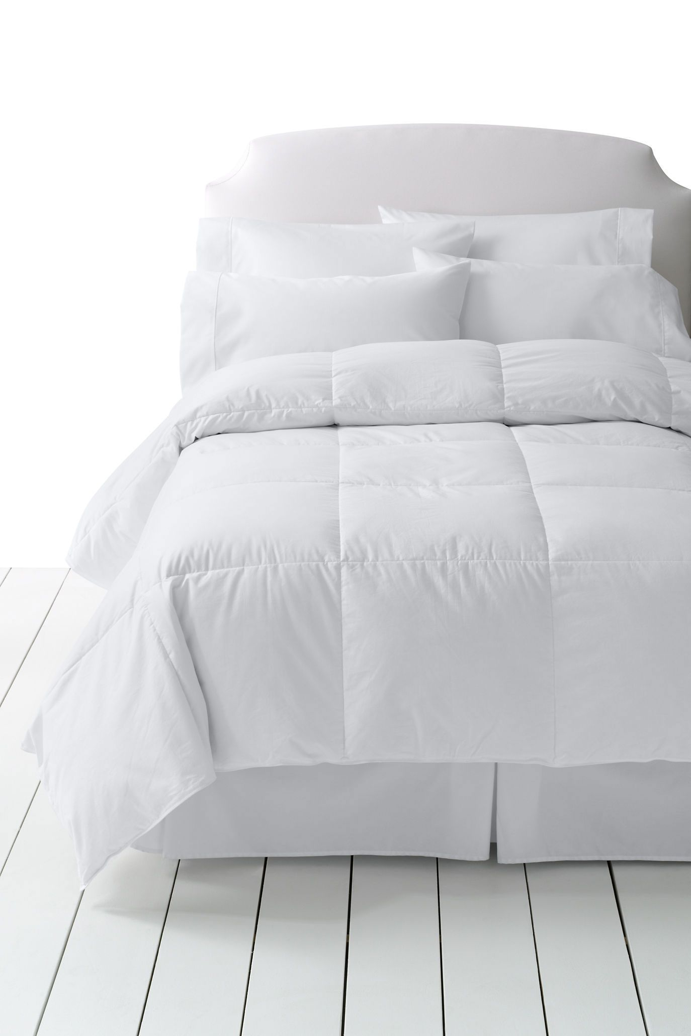 releases launch news jcpenney home richie comforter lionel newsroom collection