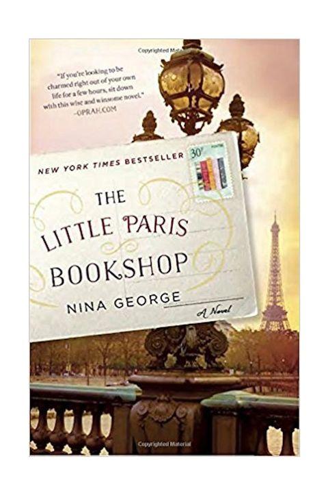 little-paris-bookshop