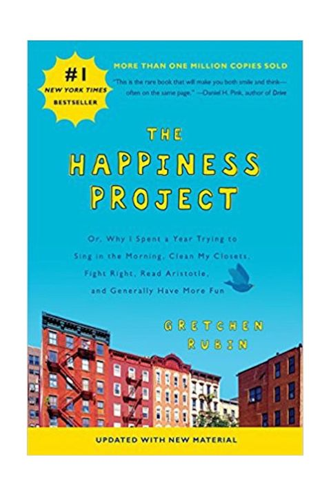 60 Books That Make You Happy Books to Change Your Life