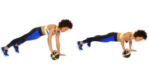 power-ball-push-up