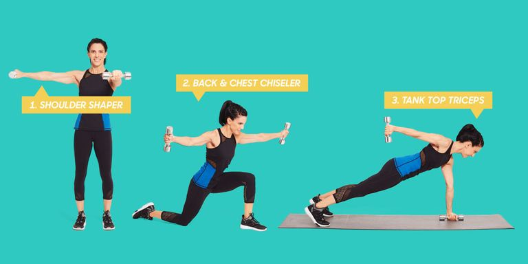 4 Moves And One Month To Toned Thighs 1000 Images About