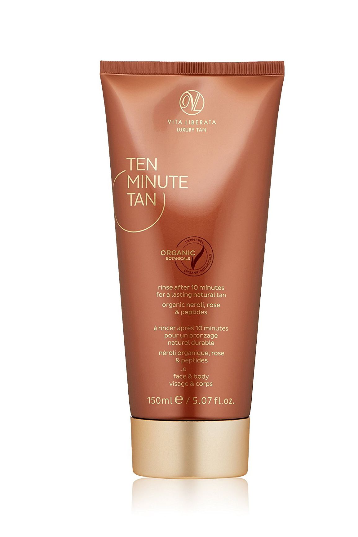 The Best Self-Tanners for Bronzing YourBody The Best Self-Tanners for Bronzing YourBody new pics