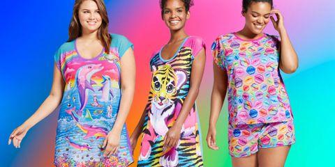 Smile, Happy, Facial expression, Fashion, Dress, Day dress, One-piece garment, Electric blue, Waist, Sleeveless shirt,