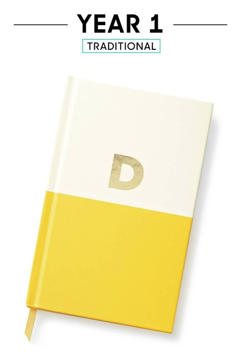 Yellow, Text, Material property, Rectangle, Paper product, Paper,
