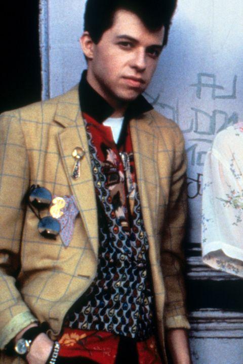 20 best 1980s halloween costumes