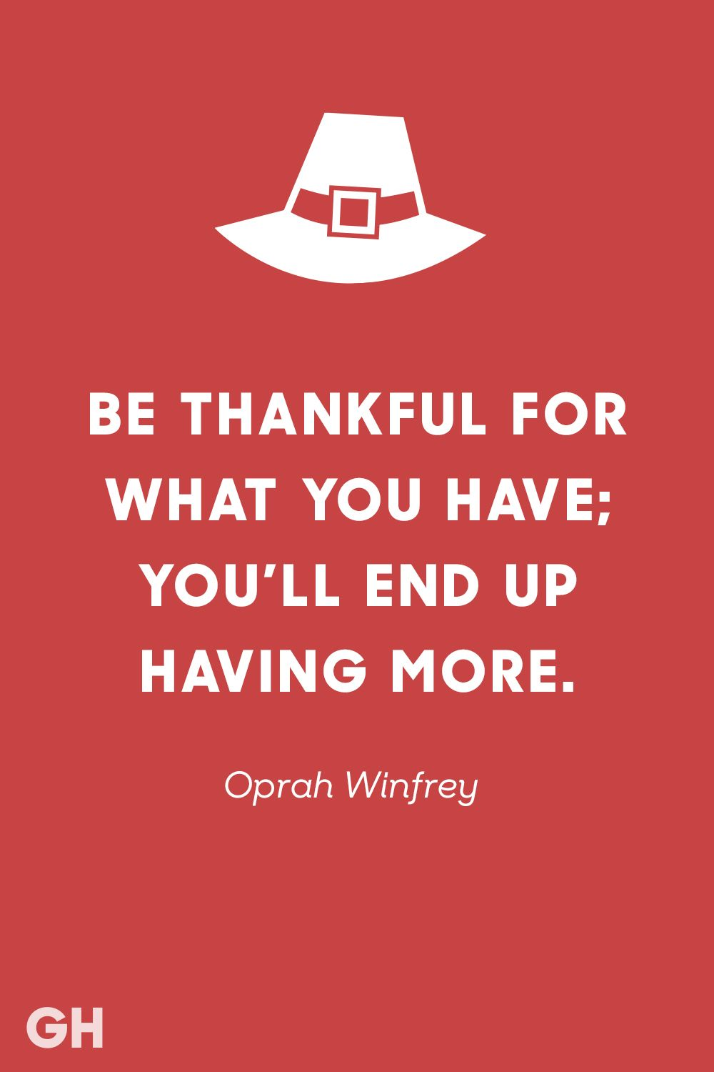 Quotes About Being Thankful | 22 Best Thanksgiving Quotes Inspirational And Funny Quotes About