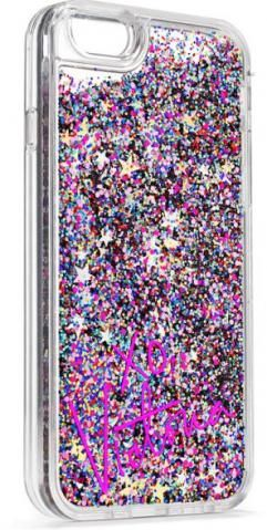 72f2491caa Glitter iPhone Cases Recalled Due to Reports of Chemical Burns ...