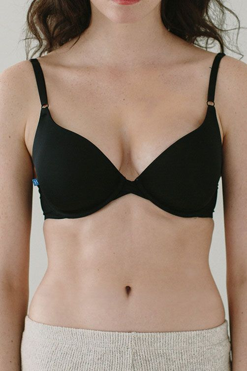 7071f832cb 12 Best Bras for Small Breasts - A and B Cup Bra Reviews