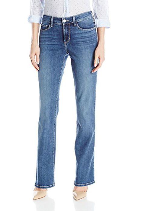 Jeans Body