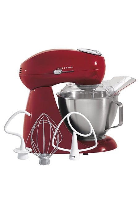 11 Best Stand Mixer Reviews 2018 Top Rated Electric
