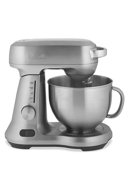 9 Best Stand Mixer Reviews 2018 Top Rated Electic Stand