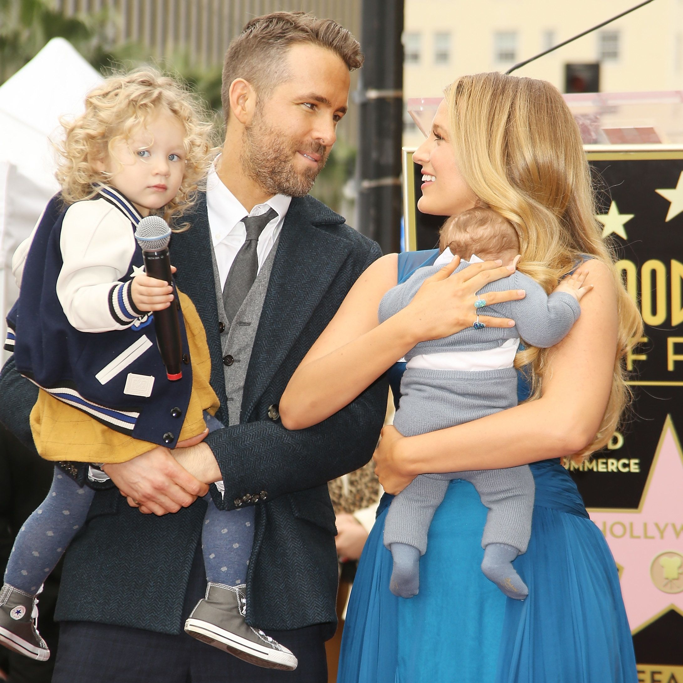 """<p>Tons of popular celebritieswere born in August, like <a href=""""http://www.redbookmag.com/life/news/a51489/ryan-reynolds-says-he-is-unfit-to-cook-for-wife/"""" target=""""_blank"""" data-tracking-id=""""recirc-text-link"""">Blake Lively</a>, <a href=""""http://www.redbookmag.com/life/a21342/anna-kendrick-boss-pitch-perfect-meme-instagram/"""" target=""""_blank"""" data-tracking-id=""""recirc-text-link"""">Anna Kendrick</a>,<a href=""""http://www.redbookmag.com/love-sex/relationships/a50904/ashton-kutcher-mila-kunis-first-kiss-that-70s-show-off-screen/"""" target=""""_blank"""" data-tracking-id=""""recirc-text-link"""">Mila Kunis</a>, <a href=""""http://www.redbookmag.com/life/friends-family/a50131/kylie-jenner-bored-by-ryan-reynolds-met-gala-photos/"""" target=""""_blank"""" data-tracking-id=""""recirc-text-link"""">Kylie Jenner</a>, <a href=""""http://www.redbookmag.com/body/a42923/jennifer-lawrence-trainer-dalton-wong/"""" target=""""_blank"""" data-tracking-id=""""recirc-text-link"""">Jennifer Lawrence</a>, and <a href=""""http://www.redbookmag.com/life/a44794/demi-lovato-mariah-carey-nasty-jennifer-lopez-feud/"""" target=""""_blank"""" data-tracking-id=""""recirc-text-link"""">Demi Lovato</a>,just to name a few. August-born peoplealso share a birth month with threeformer presidents:<a href=""""http://www.redbookmag.com/love-sex/relationships/a50193/barack-obama-michelle-obama-profile-in-courage-award-speech/"""" target=""""_blank"""" data-tracking-id=""""recirc-text-link"""">Barack Obama</a>,<a href=""""http://www.redbookmag.com/life/a51188/bill-clinton-george-w-bush-conversation-on-leadership/"""" target=""""_blank"""" data-tracking-id=""""recirc-text-link"""">Bill Clinton</a>, and Lyndon B. Johnson.</p><p><strong data-redactor-tag=""""strong"""" data-verified=""""redactor"""">RELATED: </strong><a href=""""http://www.redbookmag.com/food-recipes/advice/g3726/the-best-cupcake-for-your-sign/"""" target=""""_blank"""" data-tracking-id=""""recirc-text-link""""><strong data-redactor-tag=""""strong"""" data-verified=""""redactor"""">The Best Cupcake for Your Sign</strong></a></p>"""