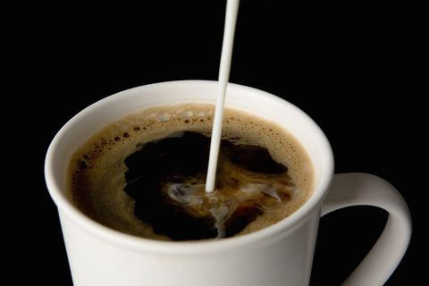 Cup, Caffeine, Coffee, Drink, Coffee cup, Cup, Caffè americano, Cuban espresso, Java coffee, Ristretto,