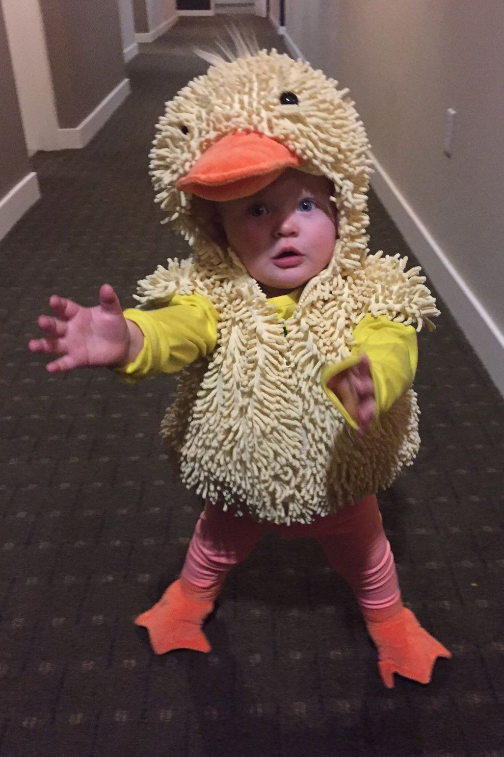 30 funny baby halloween costumes for boys and girls cute and unique
