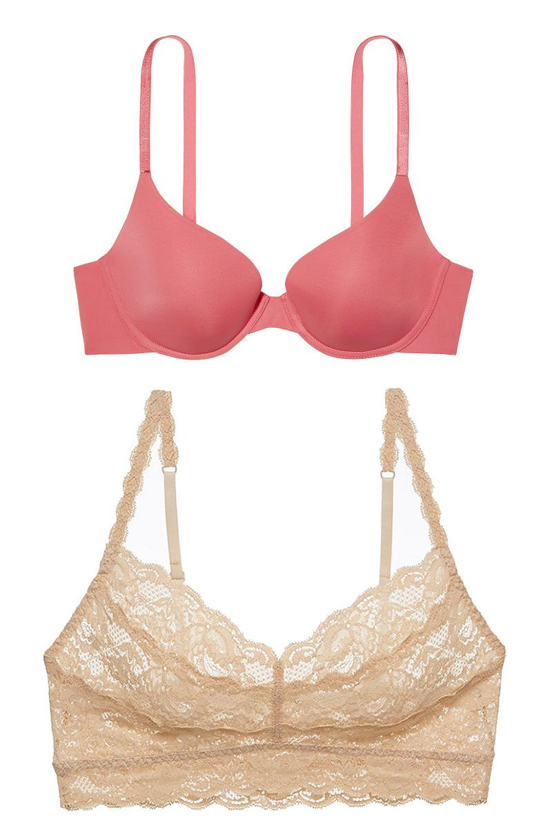7000c0817203c 12 Best Bras for Small Breasts - A and B Cup Bra Reviews