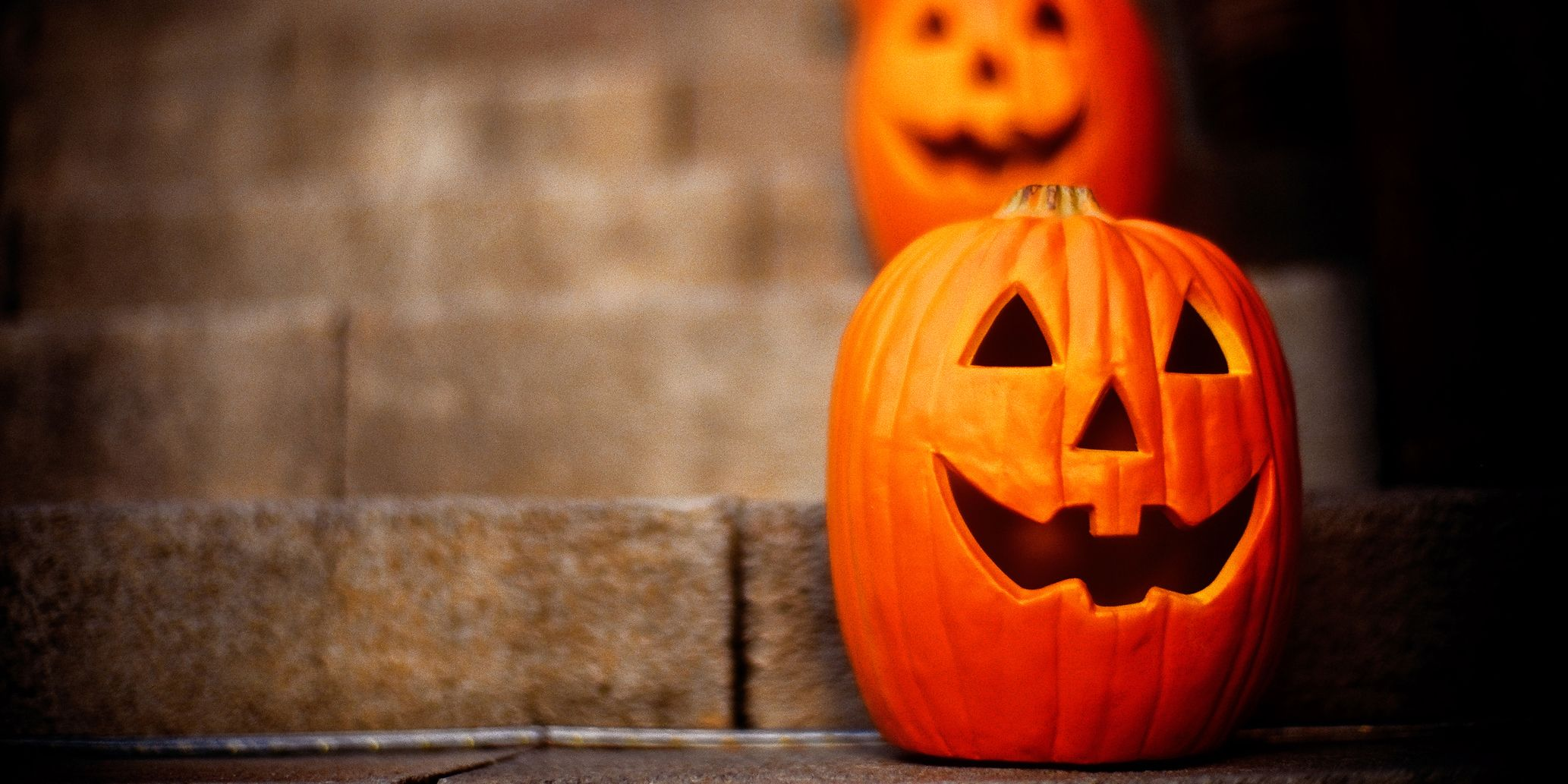 the fascinating history of halloween - where did halloween come from?