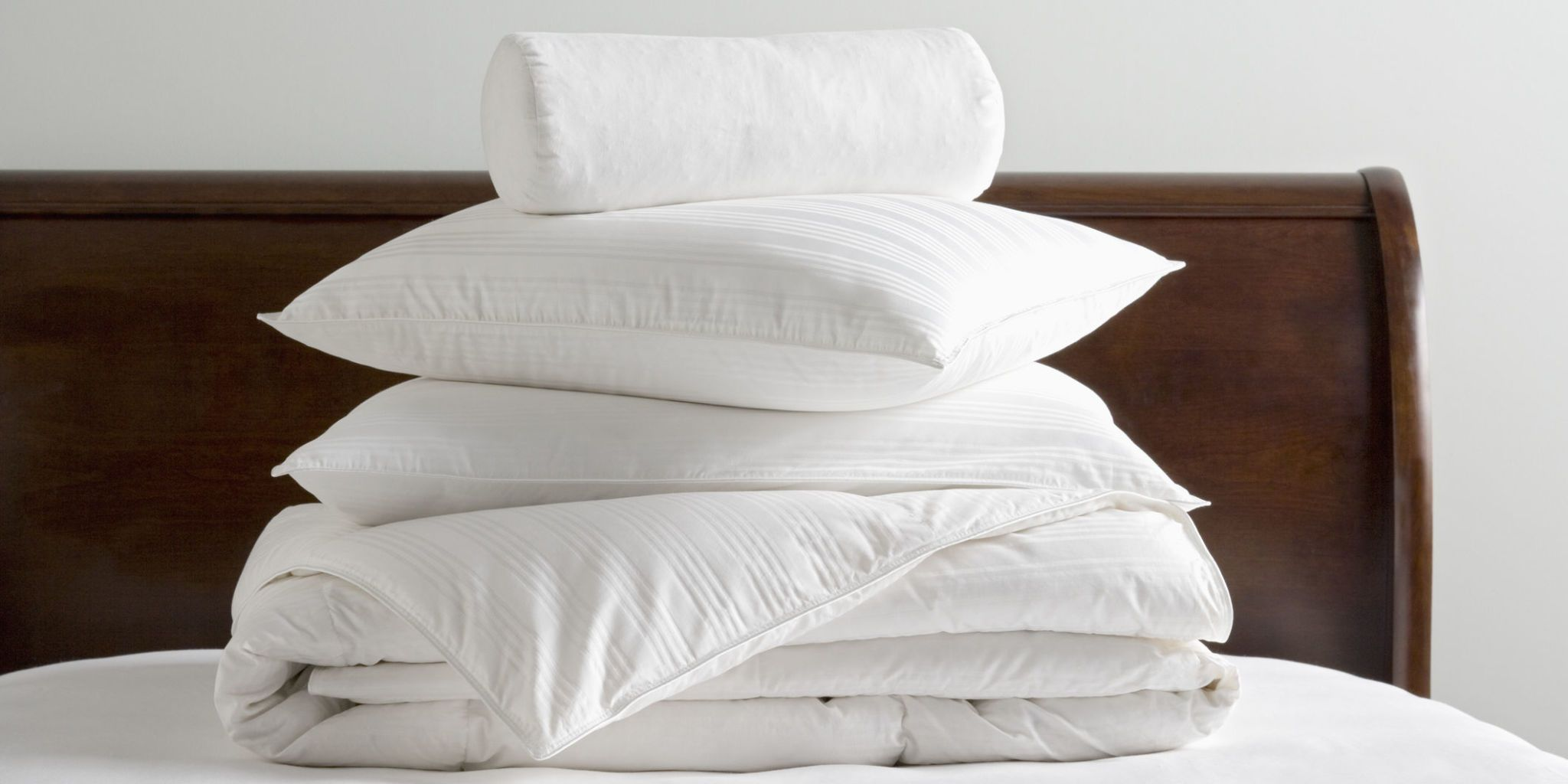 Pillow Reviews & 20 Best Pillow Reviews - Top Rated Bed Pillows
