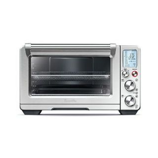 Breville The Smart Oven Air Bov900 Review Price And Features