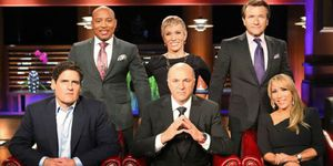 The Biggest Shark Tank Failures In The History Of The Show