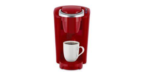 50 Best Coffee Makers Coffee Machine Reviews