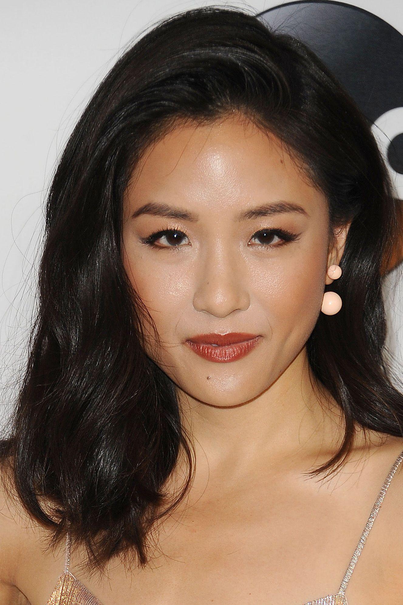 23 best fall makeup trends - fall 2018 celebrity makeup trends