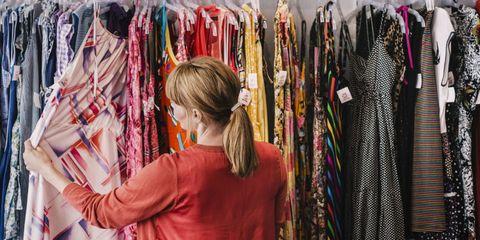 expert thrift store secrets