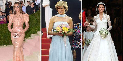 clothing, arm, dress, shoulder, textile, petal, photograph, white, gown, formal wear,