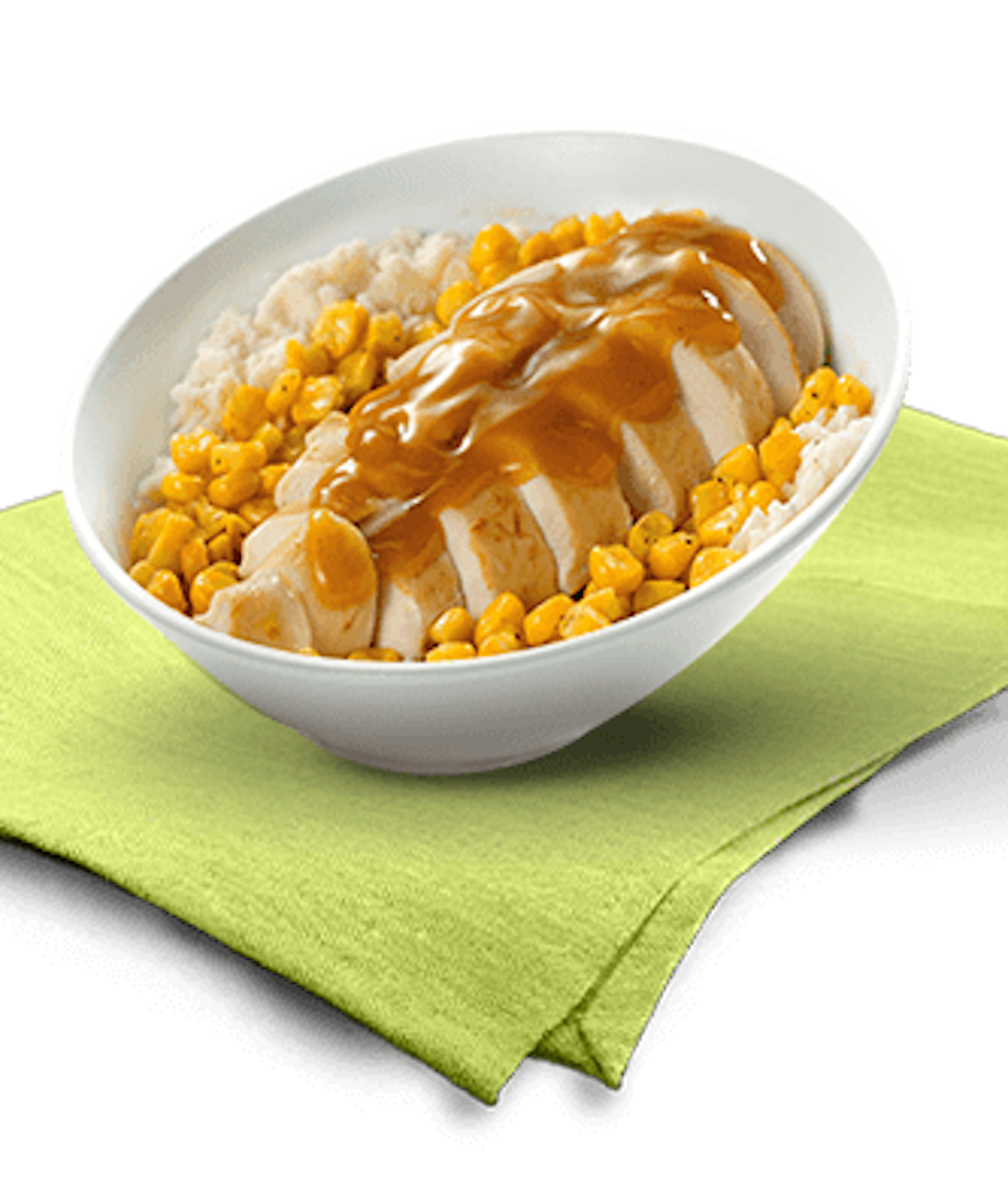 29 Healthy Fast Food Options Best Choices To Eat Healthy