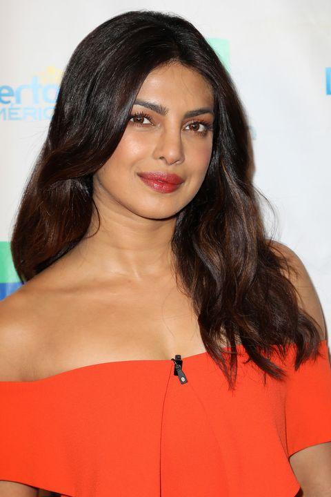 24 Dark Brown Hair Colors - Celebrities With Dark Brown Hair