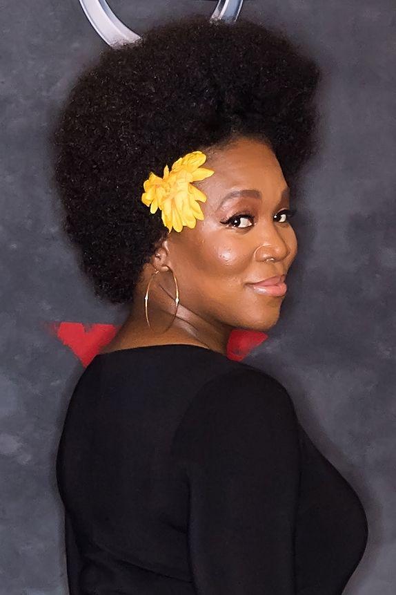 55+ Best Short Hairstyles for Black Women 2018 - Black Hairstyles ...