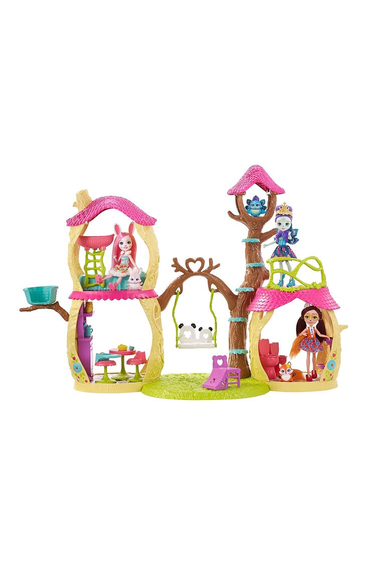 Amazon Top Christmas Toys 2017 Most Popular Holiday Toys