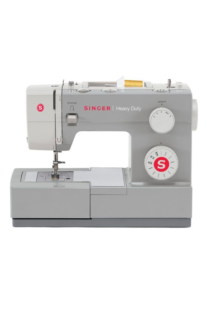 Best Sewing Machines Sewing Machine Reviews Amazing Alfa Model 50 Sewing Machine