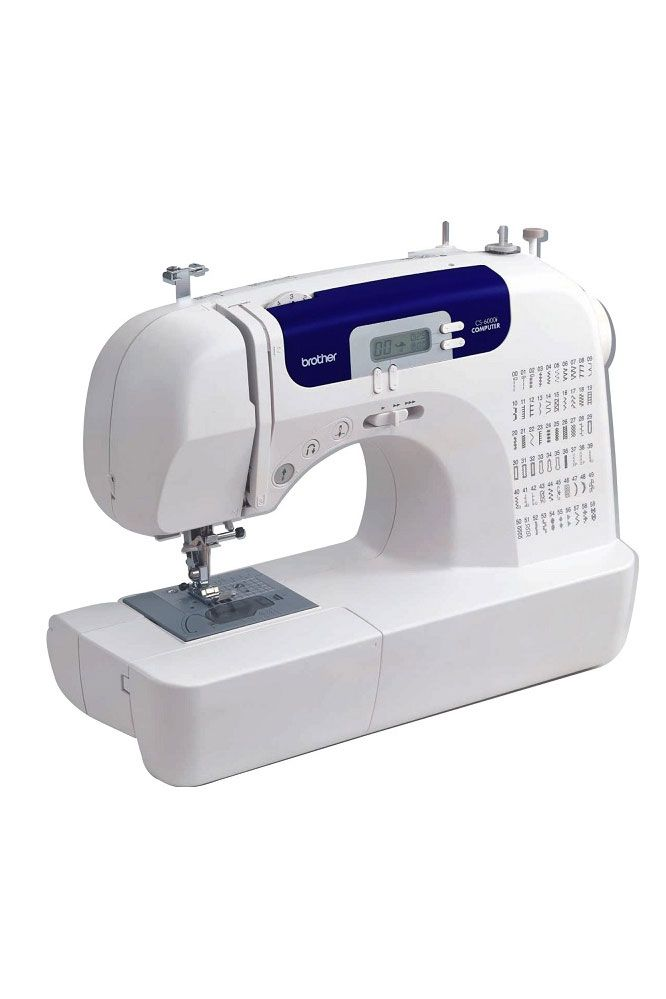 Best Sewing Machines Sewing Machine Reviews Adorable Best Quality Sewing Machine Needles