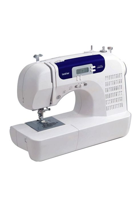 Best Sewing Machines Sewing Machine Reviews Stunning What Is The Best Home Sewing Machine