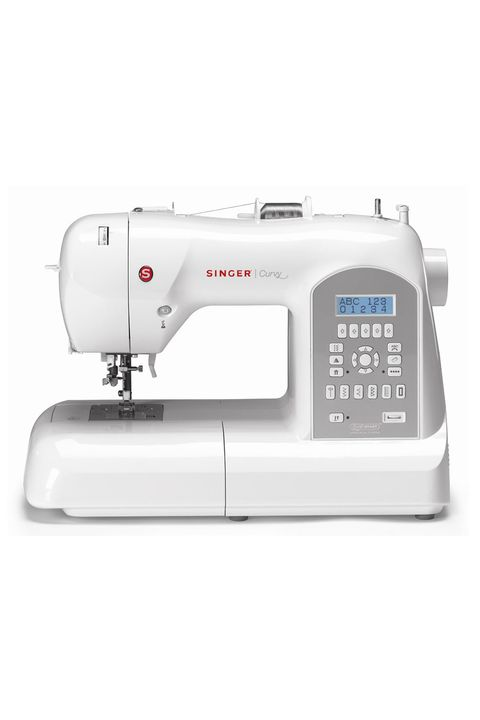 Best Sewing Machines Sewing Machine Reviews Awesome Viking 400 Sewing Machine Review