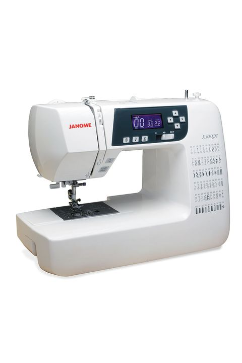 Best Sewing Machines Sewing Machine Reviews Amazing Best All Around Sewing Machine