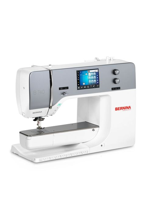 Best Sewing Machines Sewing Machine Reviews Best Highest Rated Sewing Machine 2015