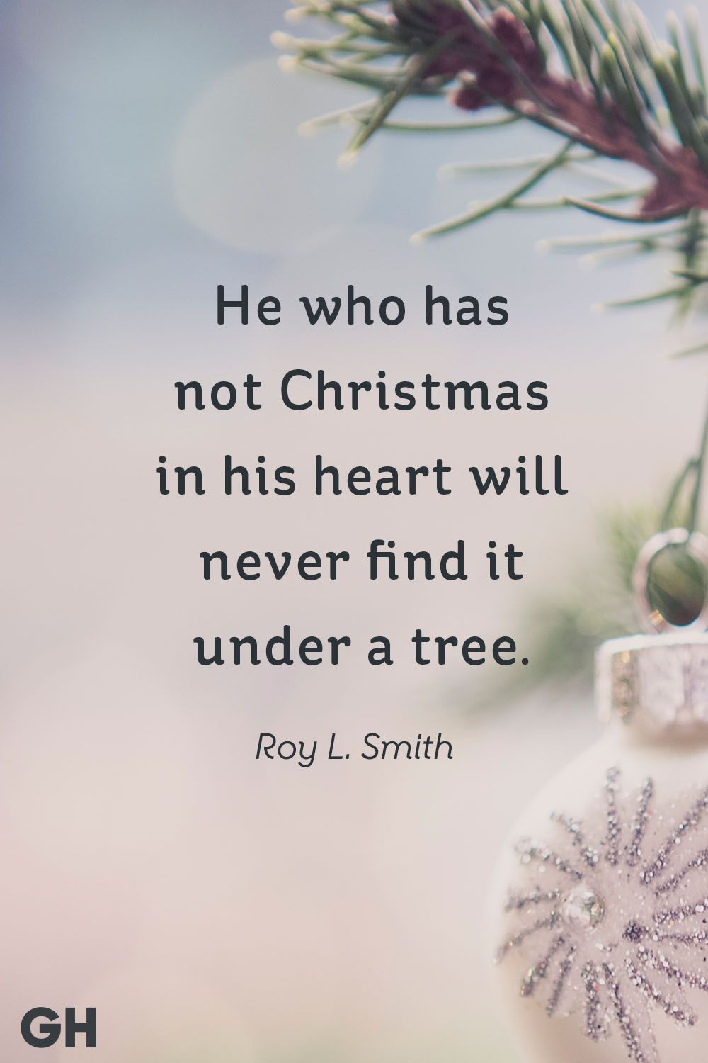 27 best christmas quotes of all time festive holiday sayings m4hsunfo
